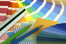 Interior design course serenas image sunshine coast - Interior design courses brisbane ...