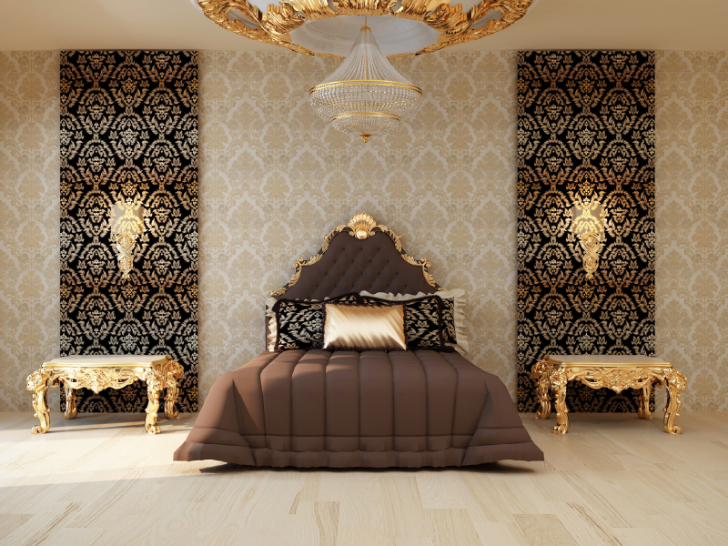 Enlist In The Services Of A Professional Who Works Teaches And Writes Field Interior Decorating Design